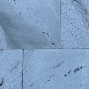 GRAY SAND STONE - lina stone collection